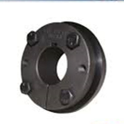 Carbon Steel Durable XTH weld-on hubs For Engineering Made in China