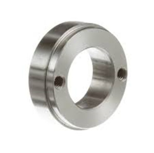 Stainless Steel Flexible Weld-on Hubs Y Weld-on Hubs high precision Chinese Manufactured transmission