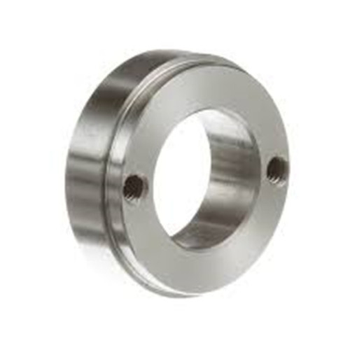 High Quality Durable standard weld-on hubs XX Weld-on Hubs For Transmission Made in China