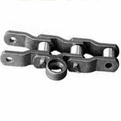 Professional Durable Sugar Mill Chains for Engineering Flexible sugar mill chains