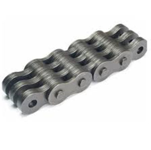 Professional Flexible Leaf Chains for Engineering High Precision Roller Chain China Manufacturer