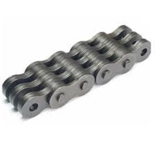 工程高精度滚子链的可靠叶片链AL322-LL1222F3-D2中国制造商