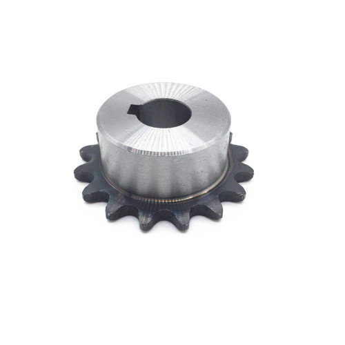 American Standard Stock Bore Sprocket 240 chain sprocket
