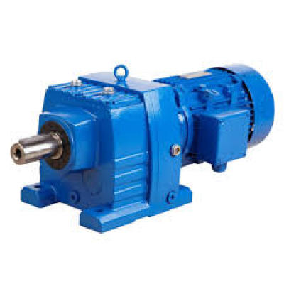 Professional Chinese Gearbox K Series high precision Chinese Manufactured transmission