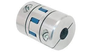 HRC联轴器1008/1108/1610/2012/2517/3020/3525高精度中国制造变速器