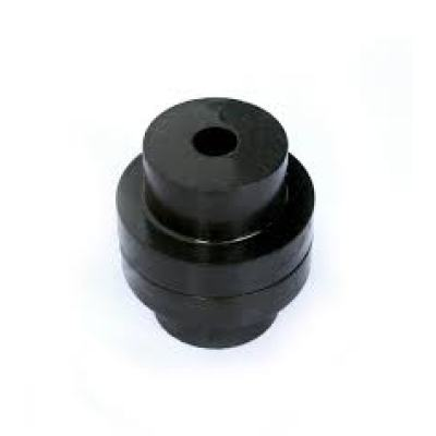 HRC Coupling 1008/1108/1610/2012/2517/3020/3525 high precision Chinese Manufactured transmission