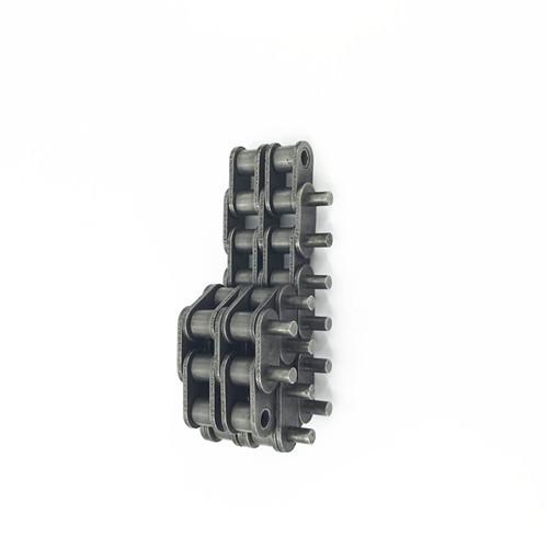 适用于03链轮的短节距精密03C传动滚子链