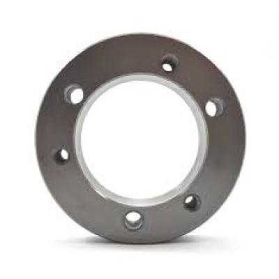 Carbon Steel Durable split taper weld-on hubs HHH1-HHS1 For Engineering Made in China