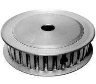 T2.5 T5 T10 AT5 AT10 Aluminum & steel timing belt T2.5 Timing Pulleys miniature spur gear