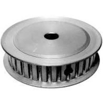 高质量耐用标准焊接轮毂XX中国制造的变速箱焊接轮毂