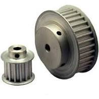 Professional Reliable Standard Weld-on Hubs YY Weld-on Hubs Durable standard weld-on hubs