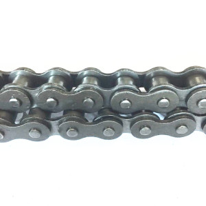 Roller Chain High Quality China Supplier Palm Oil Chains P152F14 for Transmission From China