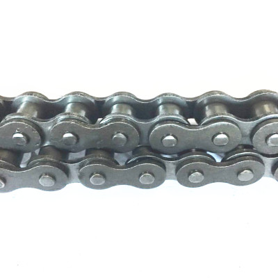 KC6020 Chain Coupling For Greenhouse Window Ventilation high precision Chinese Manufactured transmission