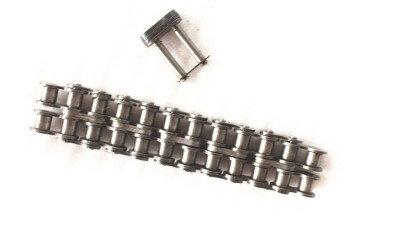 High quality and strong roller chain 20AH/100H-2 industrial roller chains for machinery
