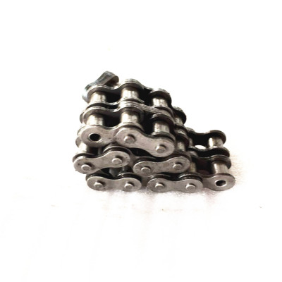 Driving heavy chain 12AH/60H-3  industrial Roller Chain stainless steel transmission/conveyor roller chain High Quality China Supplier