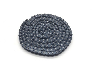 Heavy duty series roller chains 08AH/40H roller chain transmission conveyor roller chain hollow pin