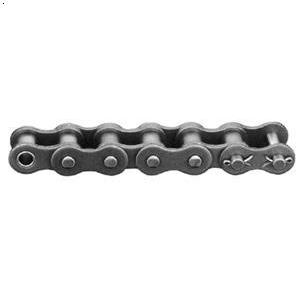 Reliable Leaf Chains AL322-LL1222F3-D2 for Engineering High Precision Roller Chain China Manufacturer