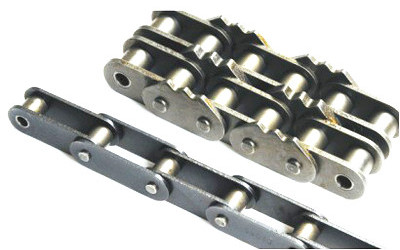 Hot sale anti 16BSB side bow chain for pushing window Roller Chain High Quality China Supplier