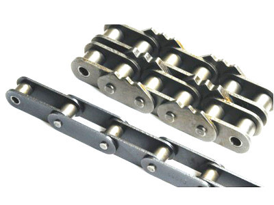 08BSB Side Bow chainsRoller Chain High Quality China Supplier driving chains for sprockets