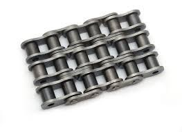 Stainless Steel Conveyor Sprocket Simplex Chain 36mm P36-B High Precision Roller Chain China Manufacturer