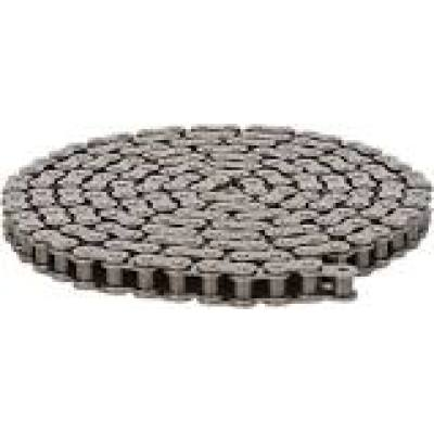 Stainless/carbon steel chain pitch 55mm P55-B industrial High Precision Roller Chain China Manufacturer