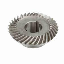 High Quality European Standard spur gears Mod.1-Mod.6 For Engineering Made in China