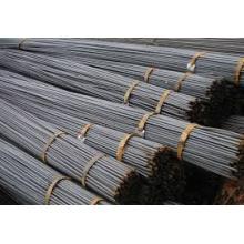 Steel prices to keep rising on industrial rebound; margins soft