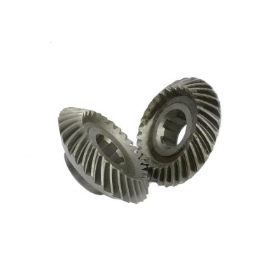 Spiral Bevel Gear | Helical Bevel Gear | Metal Bevel Gear | Competitive Price | Manufacturer | Customized Service