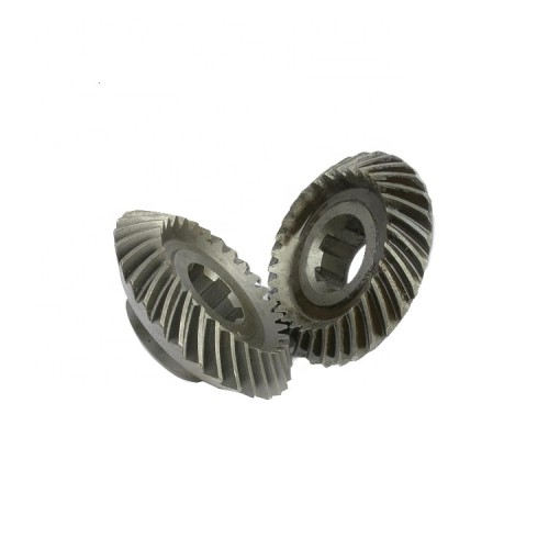 Spiral Bevel Gear   Helical Bevel Gear   Metal Bevel Gear   Competitive Price   Manufacturer   Customized Service