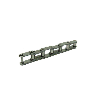 Roller chain Lumber conveyor chains & attachments High Precision Roller Chain China Manufacturer