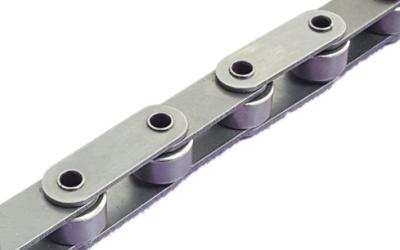 Long Pitch MC Type Series Hollow pin High Precision Roller Chain China Manufacturer MC112 MC224