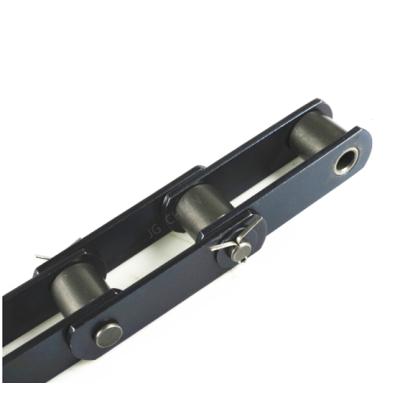 Conveyor roller chain FVT40/FVT63/FVT90/FVT112 China manufacturer high precision components(FVT series)