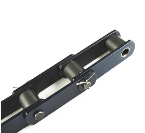 Zhejiang Manufacturer Durable China manufacturer high precision components FV140/FV180/FV250