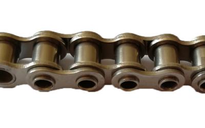 FVC Series Hollow Pin Conveyor Chain FVC180/FVC250/FVC315 High Precision Roller Chain China Manufacturer
