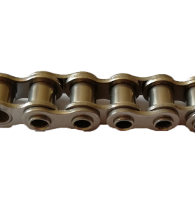 FVC Series Hollow Pin Conveyor Chain FVC180/FVC250/FVC315 High Precision Roller Chain China Manufacturer