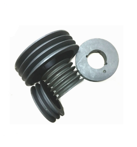 Standard  v-belt pulley V-Belt Pulleys with1Grooves Roller Chain High Quality China Supplier  SPA
