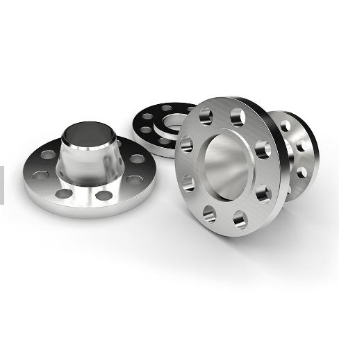 Aluminio Aleación dúplex Acero inoxidable Acero al carbono Soldadura ciega suelta Alta precisión Transmisión fabricada en China