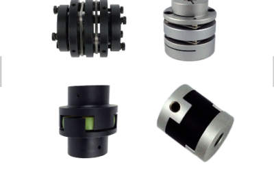 Whole set 180 taper bush 2152 with flexible high precision Chinese Manufactured transmission