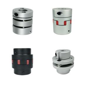 MH Coupling 1008/1108/1610/2012/2517/3020/3525 Special Standard High Preciosion Spur Gear