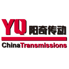 YQ-ChinaTransmission can ensure every product produced meets strict quality standards and we are the professional sprocket manufactuer.