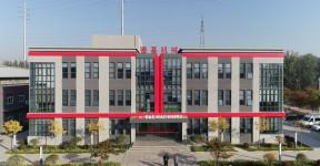 LangFang D&G Machinery Technology Co., Ltd.