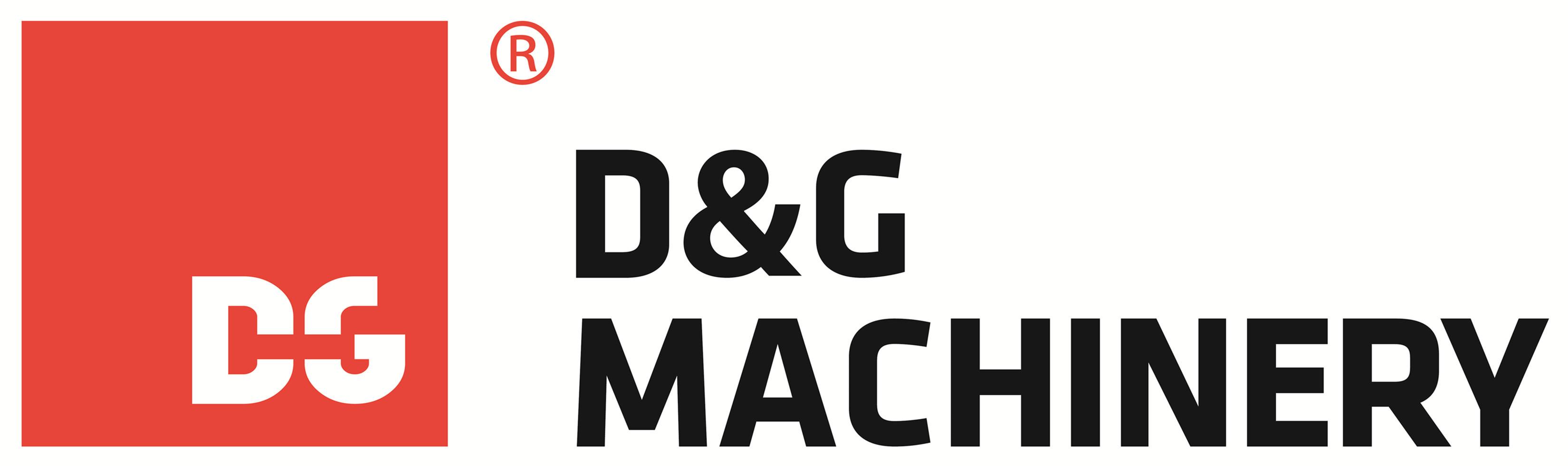 (c) Dgmachinery.net