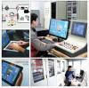 نظام التحكم في ماكينات D&G