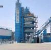 تم إنشاء محطة الخلط DG3000 في الإمارات العربية المتحدة لمدة 14 عامًا