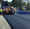 The Asphalt Paving Industry A Global Perspective