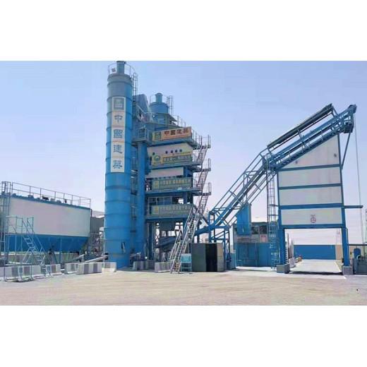 Pabrik Batching Seri PRIMACH Telah Didirikan di UEA selama 14 Tahun