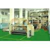 S PP спанбонд нетканая ткань Изготовление оборудования для мебели