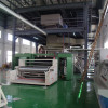 1600MM AZX-SS PP Spunbonded Nonwoven Fabric Making Machine for Face mask
