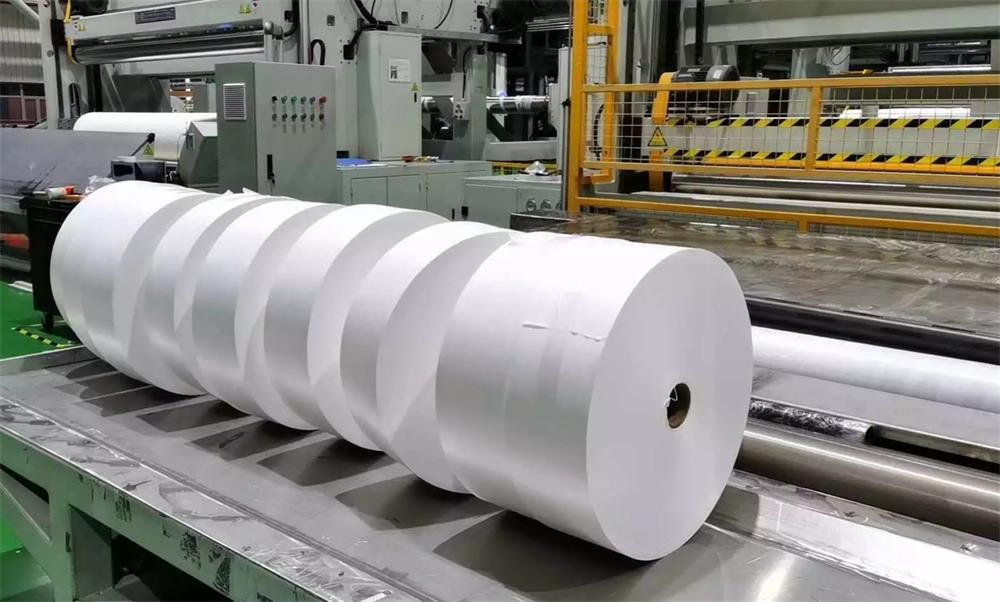 the operating procedures of the meltblown non-woven fabric machine