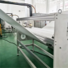 Four Characteristics of Spunbond Non-woven Machinery